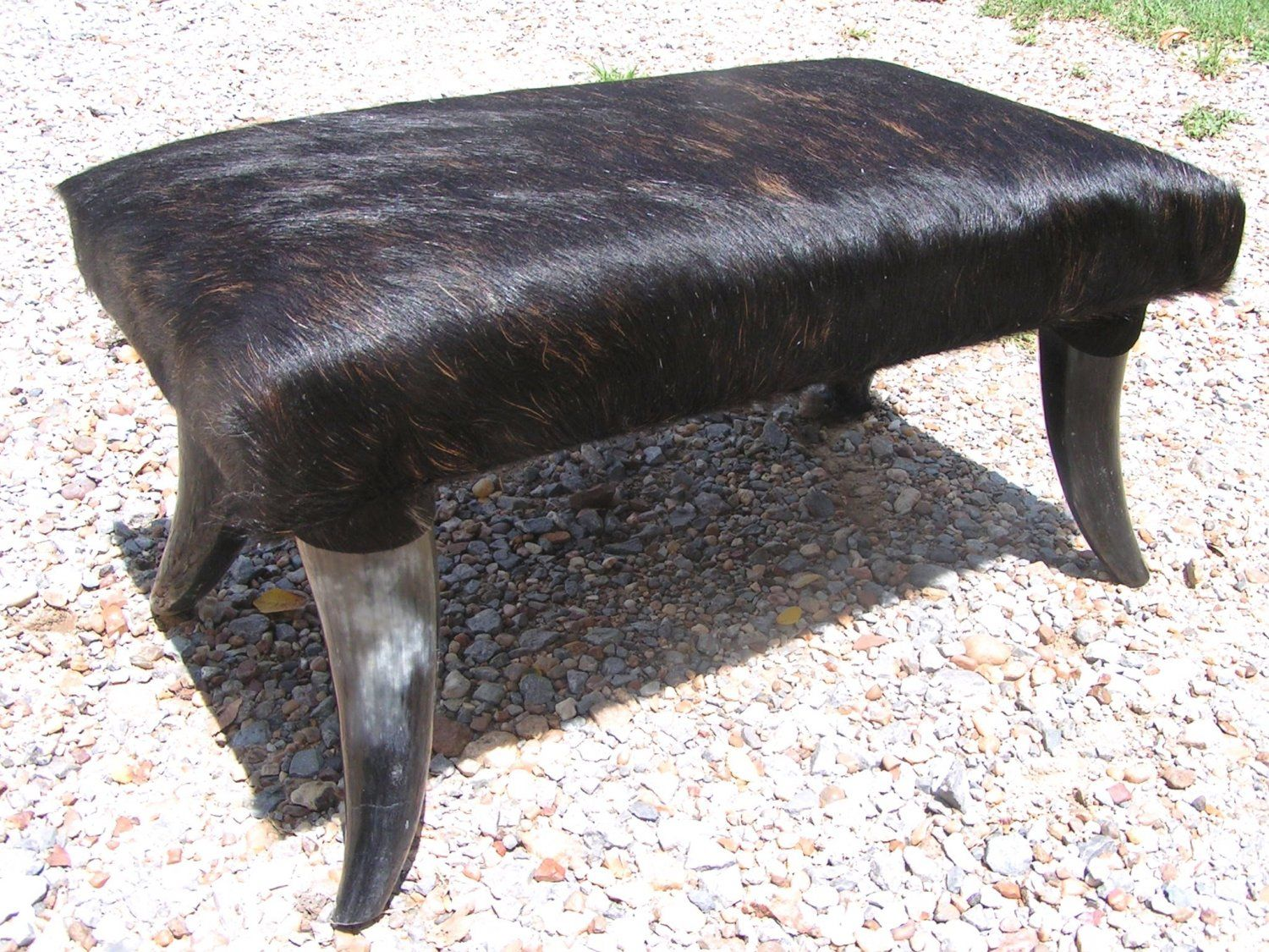 Brilliant Pin By Nafe Iron Works On Cowhide Creations And Southwest Alphanode Cool Chair Designs And Ideas Alphanodeonline