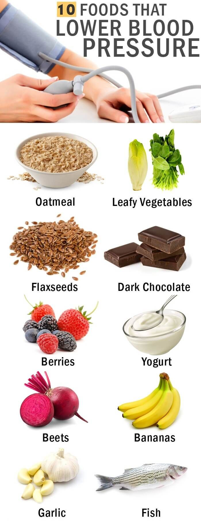 pressure blood lower healthy foods list low diet hypertension reduce quickly recipes fat drinks remedies naturally lowering natural meals reducing