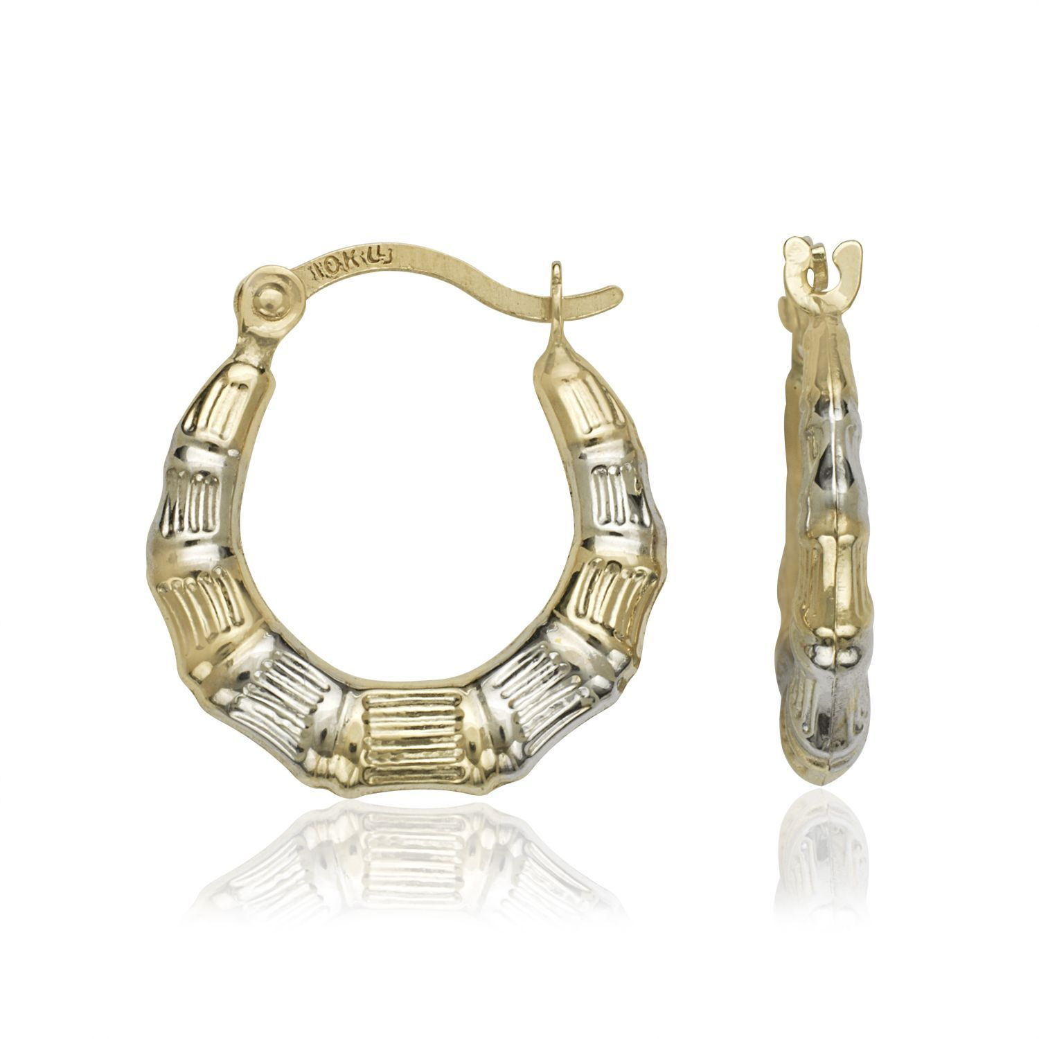 hover ripple with diamonds earrings detail shop shimmer zoom now gold email index to