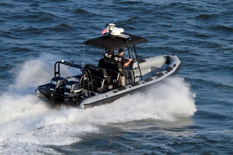 #ASISBoats will be present at the #ShotShow , the largest and most comprehensive trade show for the #lawenforcements industry. Shot show is running from the 19th till the 22nd of Jan, at the #SandsExpo and convention Center in #LasVegas, Nevada. #ribboats #ShotShow2016 #dubai Please message us if you would like to meet. http://asisboats.com/the-company/contact-us