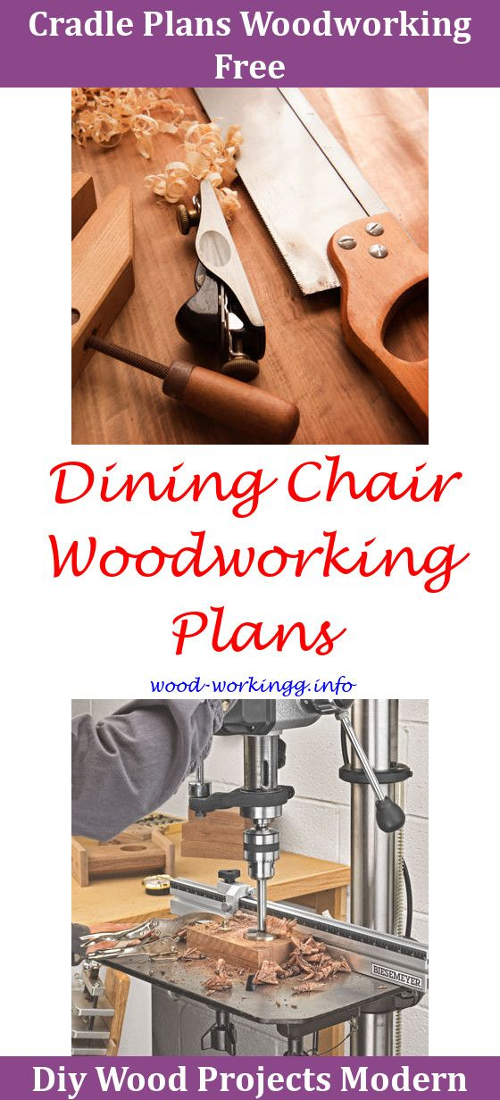 Woodworkingtools Best Woodworking Plans Online Diy Wood Projects - free wooden christmas yard decorations patterns