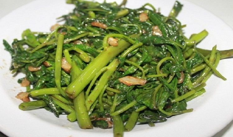 "Filipinos love kangkong. Whether it's stir fried, adobo or used in sinigang, it's considered as one of their favorite vegetable. Kangkong is indeed a ""superfood"" containing numerous nutrients and vitamins. However, a recent study shows that[...]"