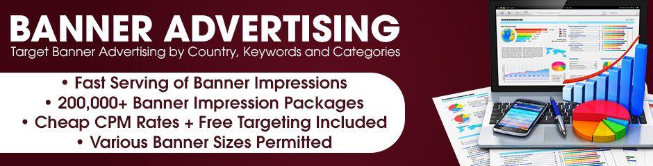 Stunning Web Design Advertising Ideas Pictures - Interior Design ...