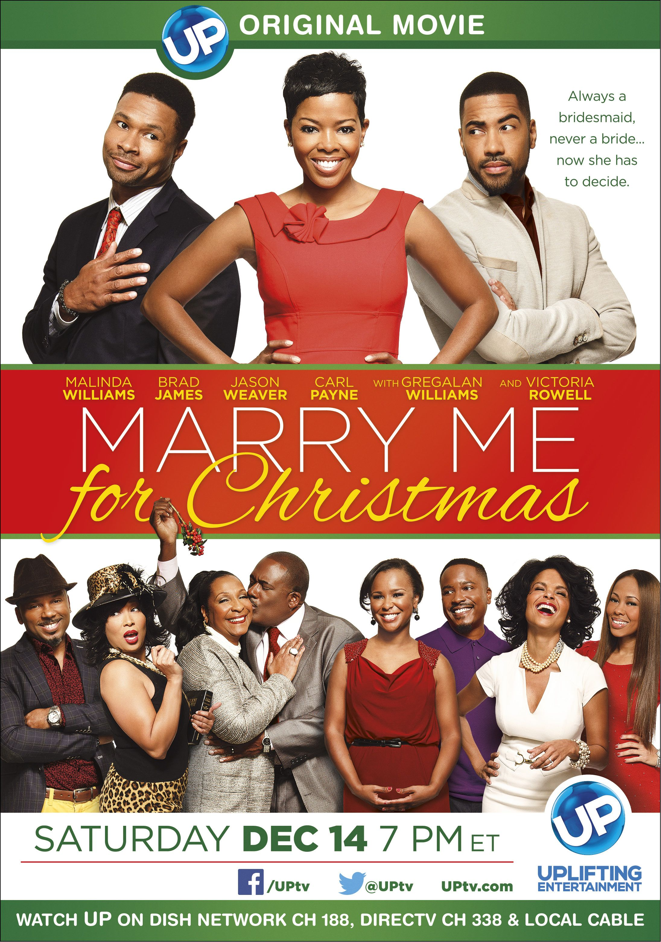 Marry Me For Christmas Christmas Movies Holiday Movie Wedding Movies