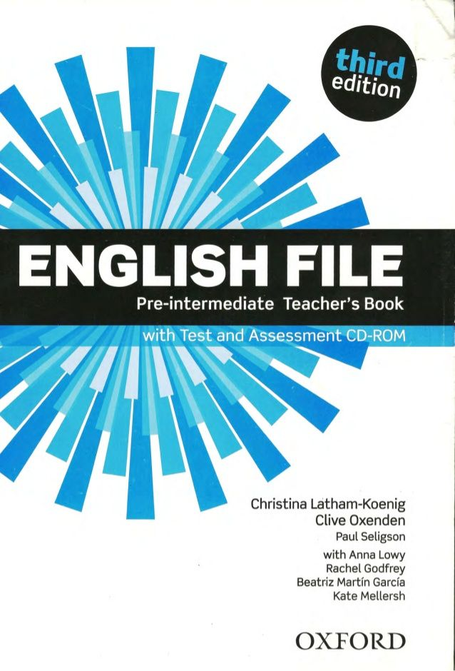 Pin On English Language Books