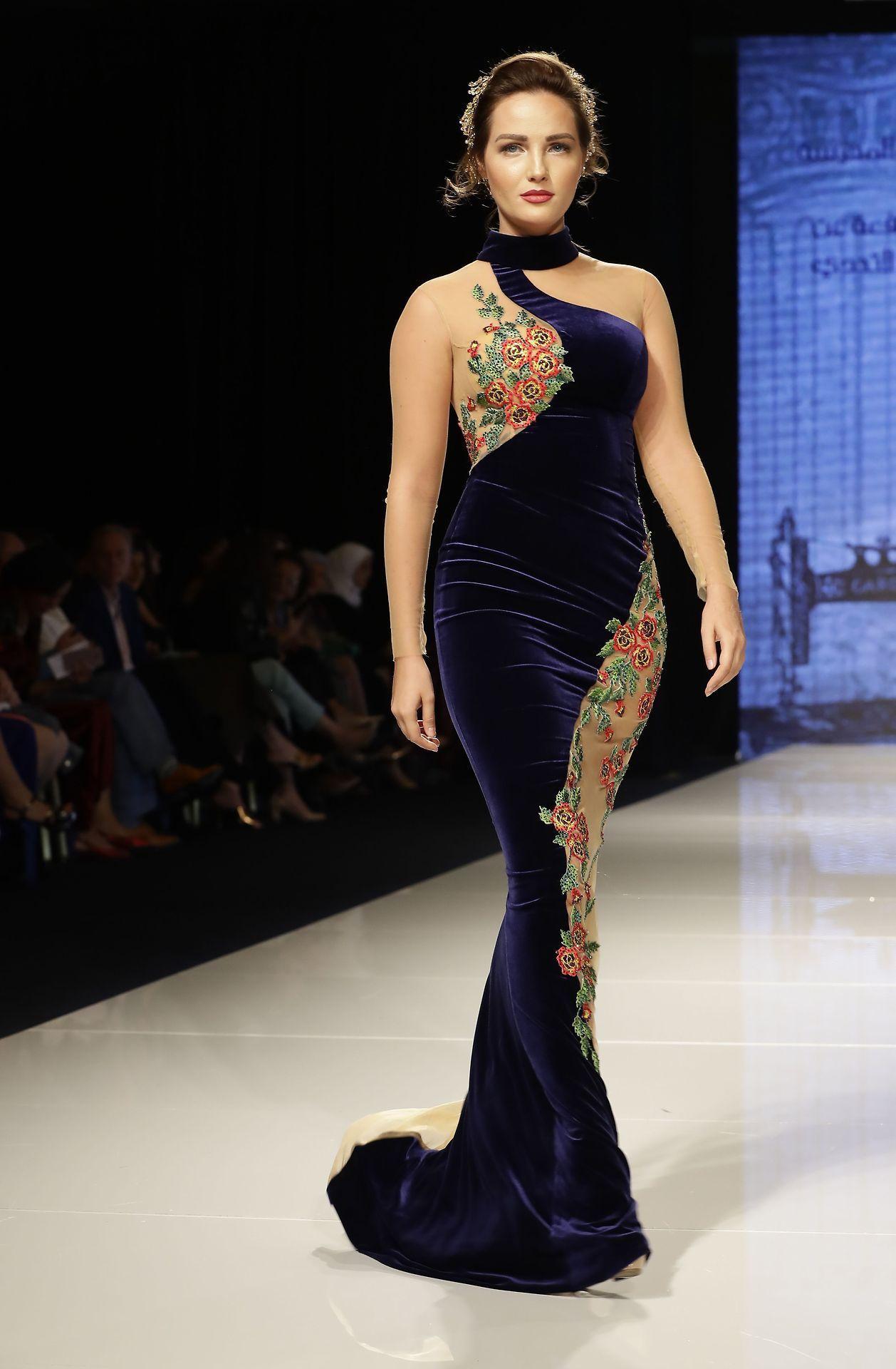 New post on eslamy curvy fashion tumblr pinterest fashion
