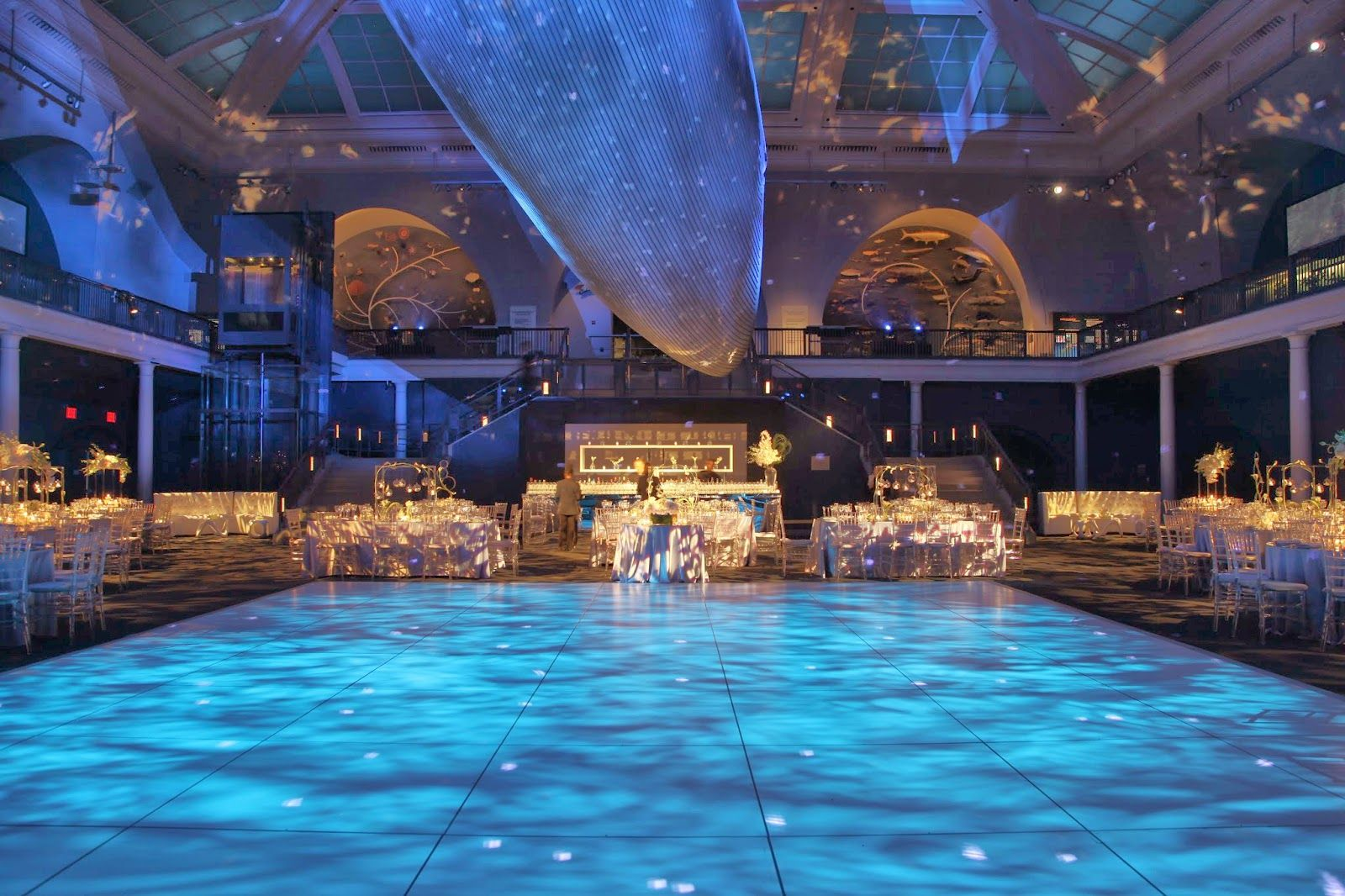 under the sea wedding - google search more | sweet 16
