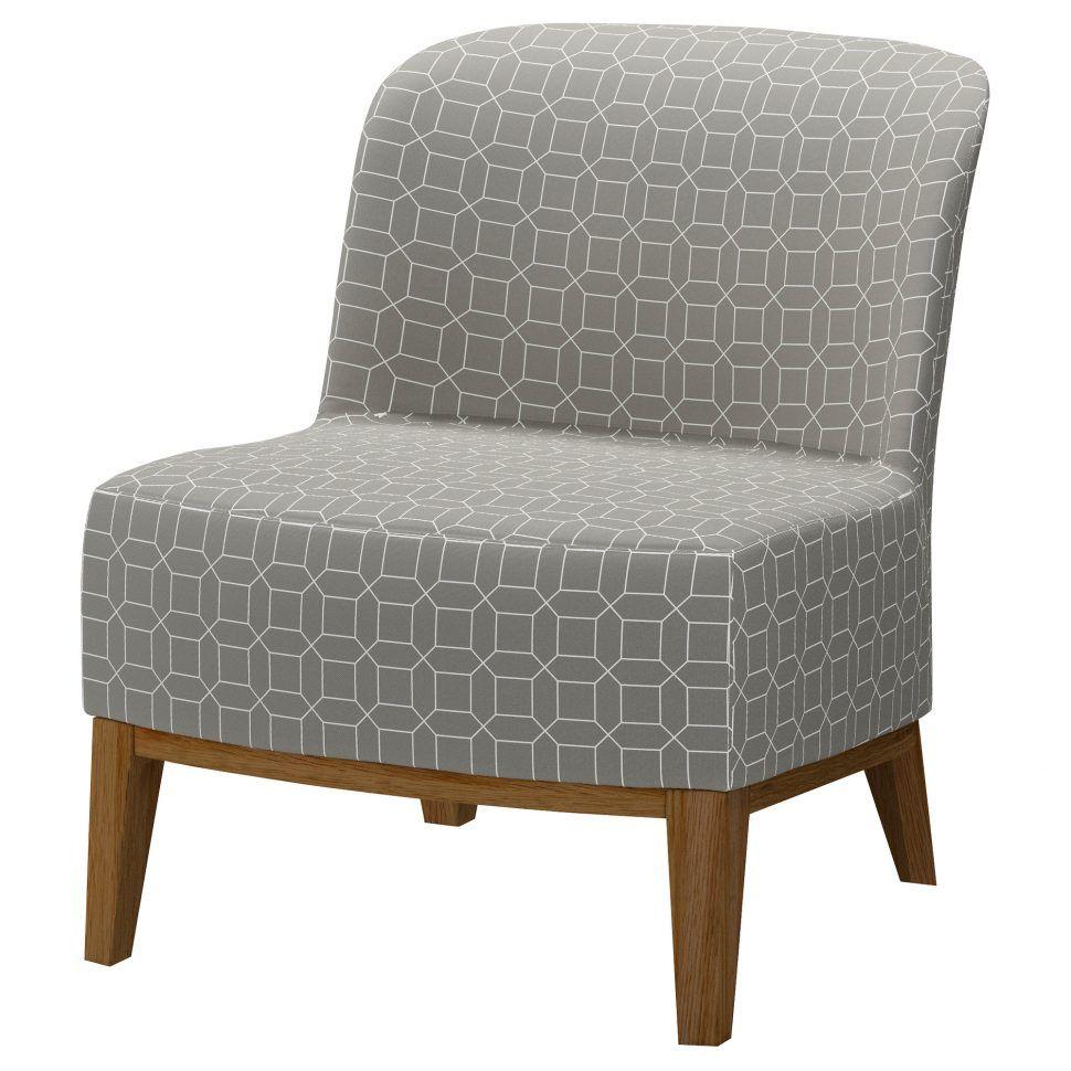 Sessel Für Wohnzimmer Einfache Stühle Für Wohnzimmer