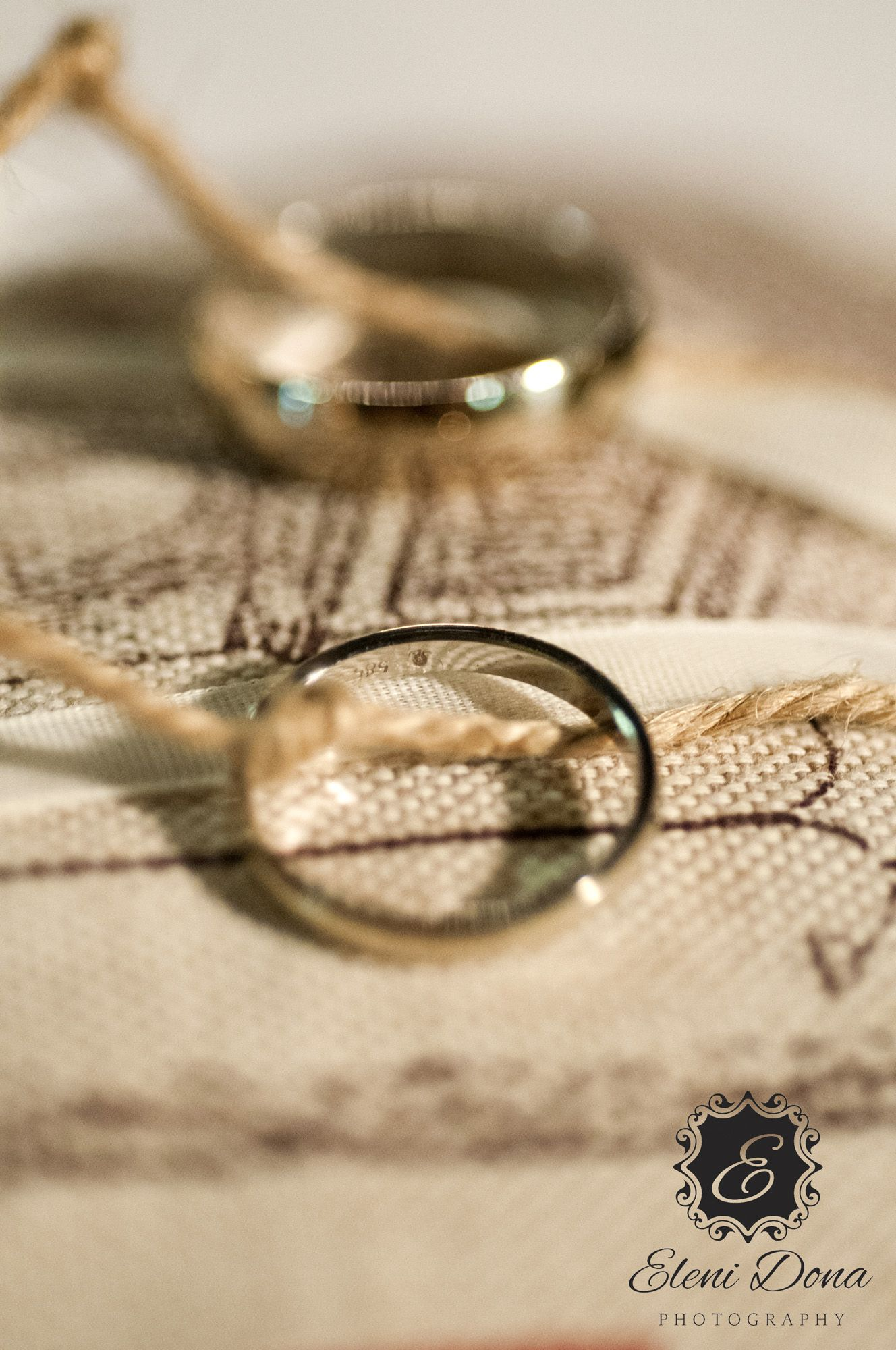 Symbolic Wedding In Athens Greece Planner Weddingingreece