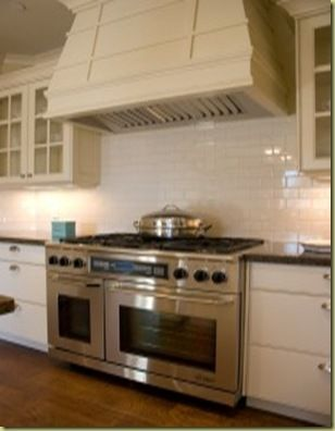 Best Tropical Brown Granite White Cabinets The Floor Plan Is 400 x 300
