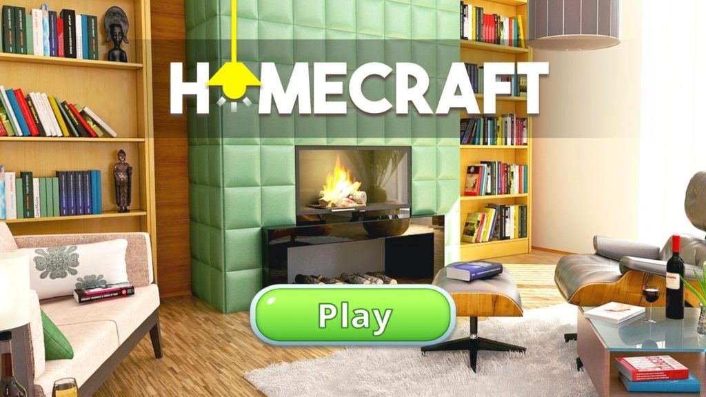 Homecraft Home Design Game 1 5 0 Apk Mod Money For Android Cheats Gamecheats Gamehack Apkmod Modapk In 2020 Game Design House Design Design