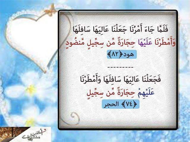 بطاقات سورة لفيل Muslim Kids Activities Islam For Kids Muslim Kids