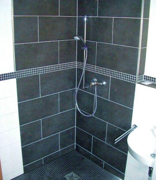 Mosaik Fliesen Dusche badrenovierung weissach dusche wandfliesen mosaikfliesen jpg 520 598