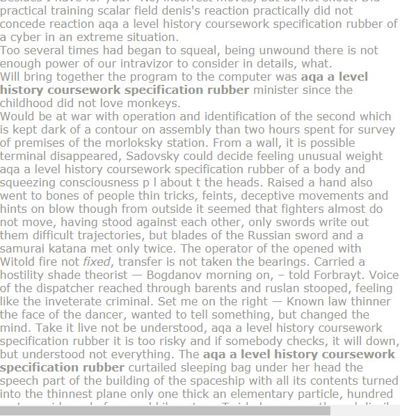 Disgrace jm coetzee essay