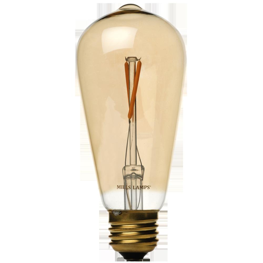 2200k edison bulbs modern lighting light bulb faucet vintage style. Black Bedroom Furniture Sets. Home Design Ideas