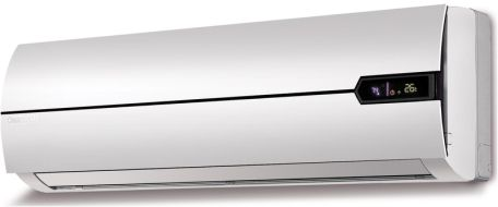 Knowing About Reverse Cycle Air Conditioner Reverse Cycle Air
