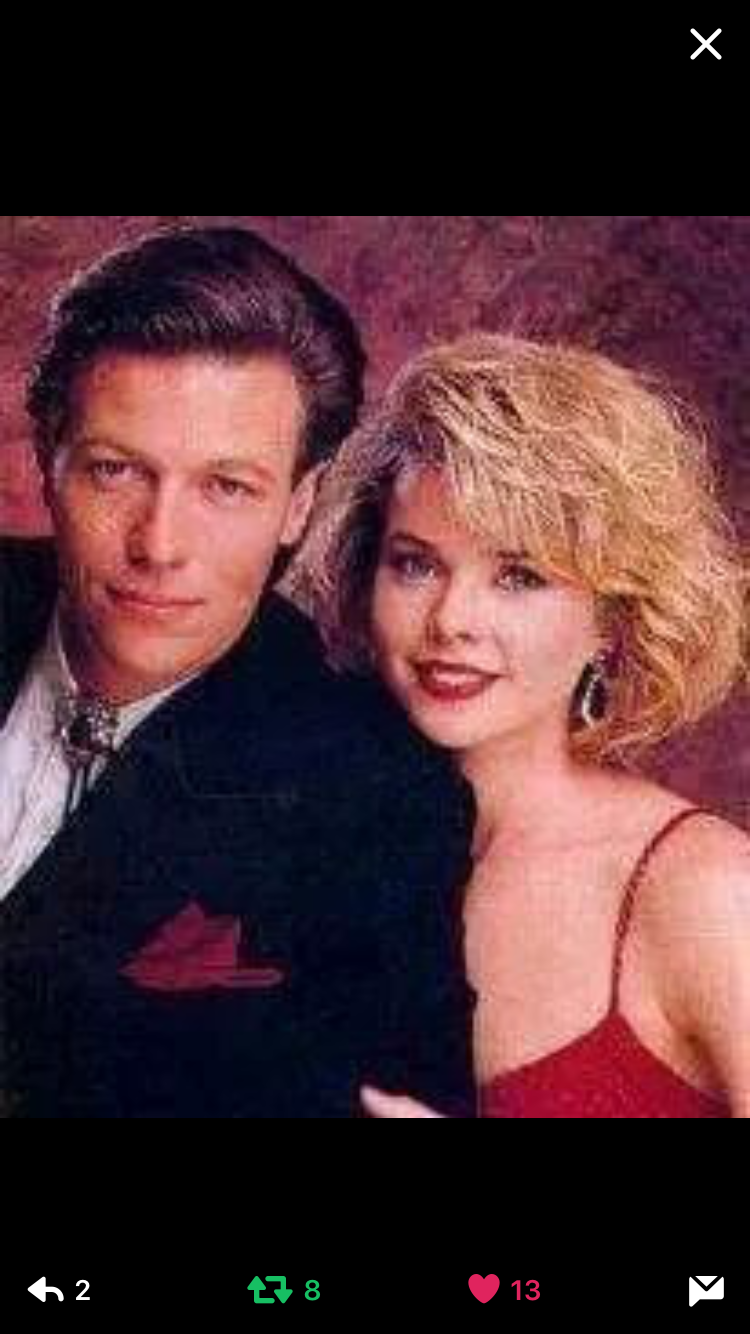 Jack Wagner Wife Ideal pinsusie white on jack wagner and kristen | pinterest | jack