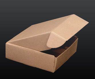 Caja De Carton Microcorrugado Para Empanadas Caja De Carton