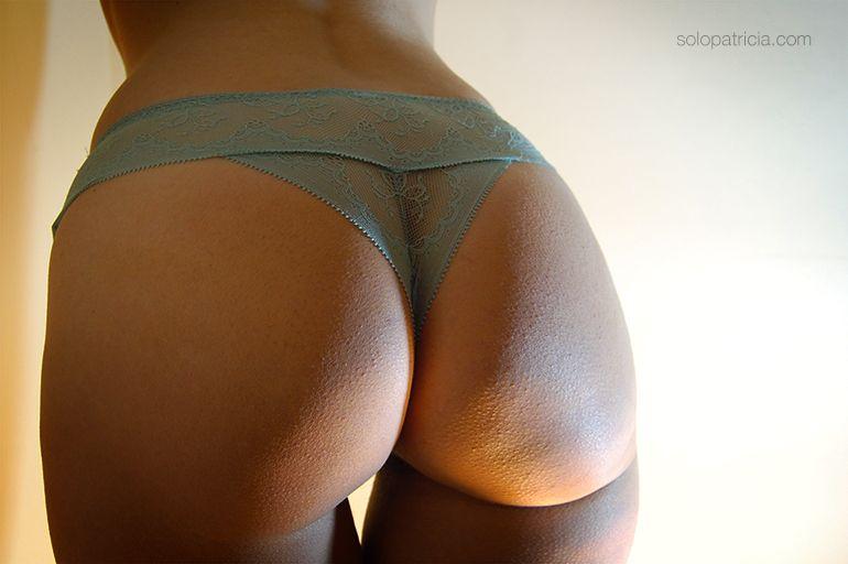 Progressive nude stripper