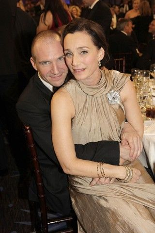 ralph fiennes and kristin scott thomas ralph fiennes