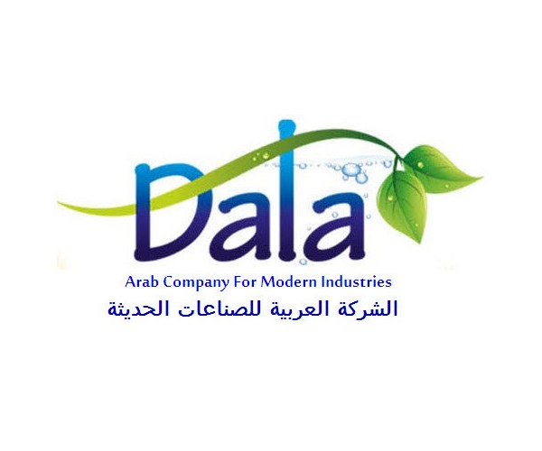 Dala Water Company Saudi Arabia Logo Designs Water Pinterest