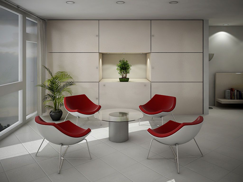 Meeting Room Designs | Home Design Ideas | Antonio ballatore ...
