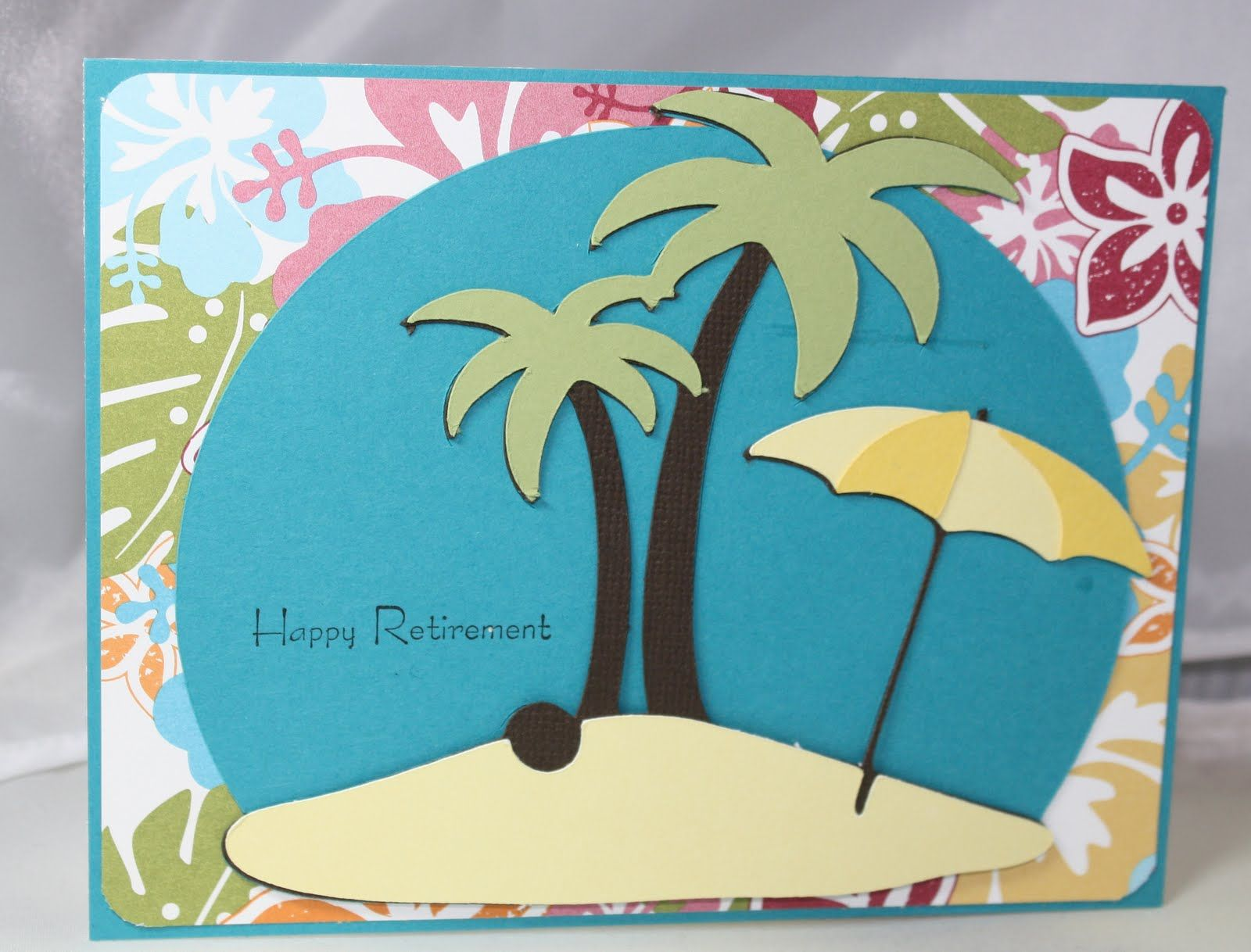 Card funny retirement greeting cards inspiration pinterest image search results for cricut teacher cards kristyandbryce Gallery