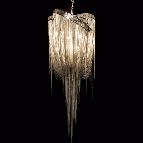 Pin de Jo Anne Branson en Let There Be Lighting Pinterest - lamparas de techo modernas