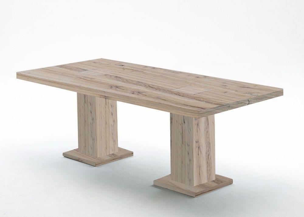 Esstisch holz massiv gallery of esstisch tisch for Tische designermobel