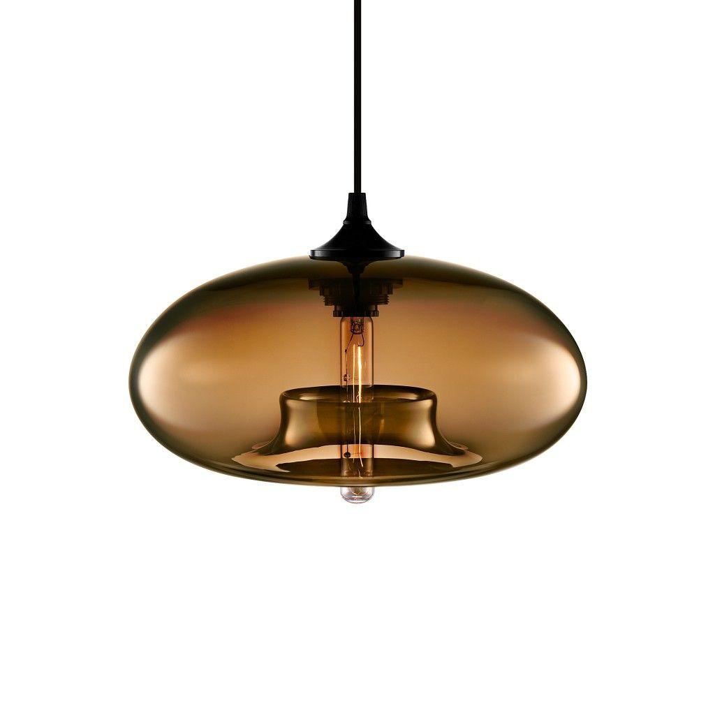 Contemporary bespoke light fixtures offer endless possibilities aurora chocolate contemporary bespoke light fixture arubaitofo Choice Image