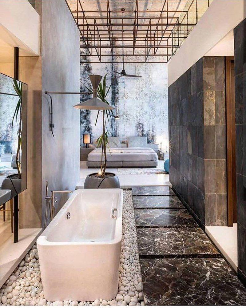 Bathroom Exhaust Fan Lowes Luxurybathroomexhaustfans Minimal Interior Design Minimalism Interior Best Interior Design