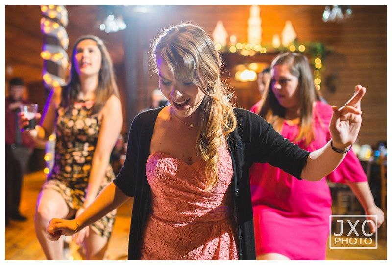 Oakleigh house of receptions wedding pictures