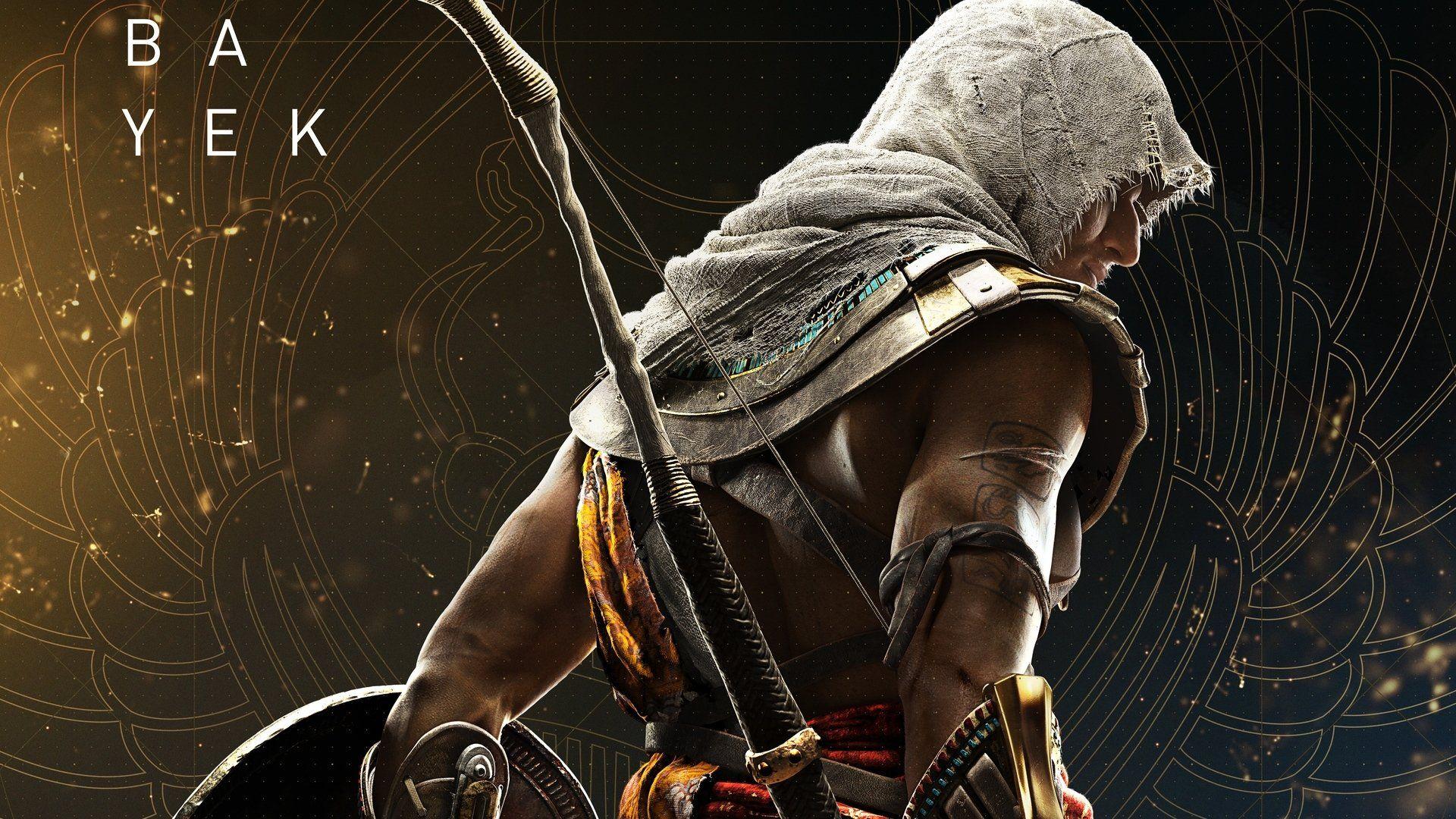 Popular Wallpaper Horse Assassin'S Creed - 2e209348977dc7c9df23d67723198f16  Picture_959661.jpg