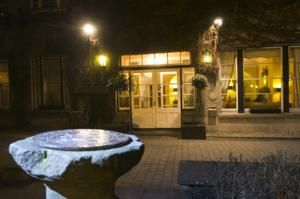 https://t.co/RZhKM65kBt online hotel booking at Old Ground Hotel # # Ireland #Ennis