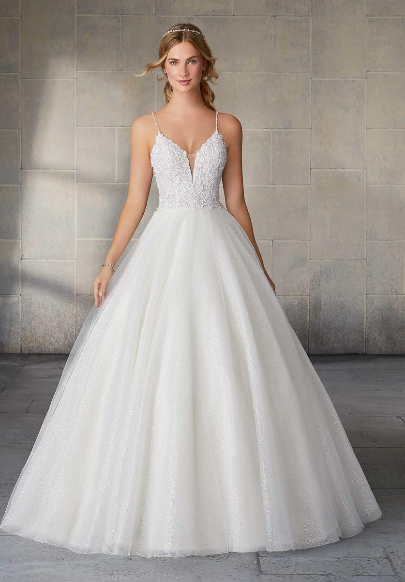 Morilee Bridal 2145 Mockingbird Bridal Dallas Tx Bridal Gowns Bridesmaids Wedding Dresses Dallas Texas In 2020 Ball Gowns Wedding Ball Gown Wedding Dress Wedding Dresses Beaded