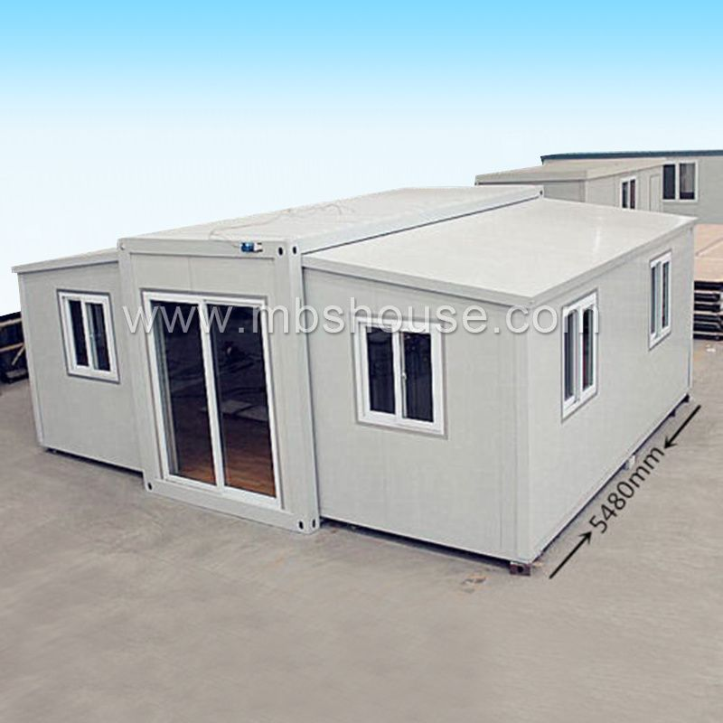 High Quality Military Container House,Used Military Tents