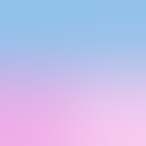 colorful gradient 41953
