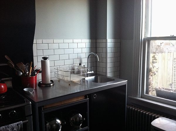 Discontinued Doors On Pinterest Ikea Kitchen Granite