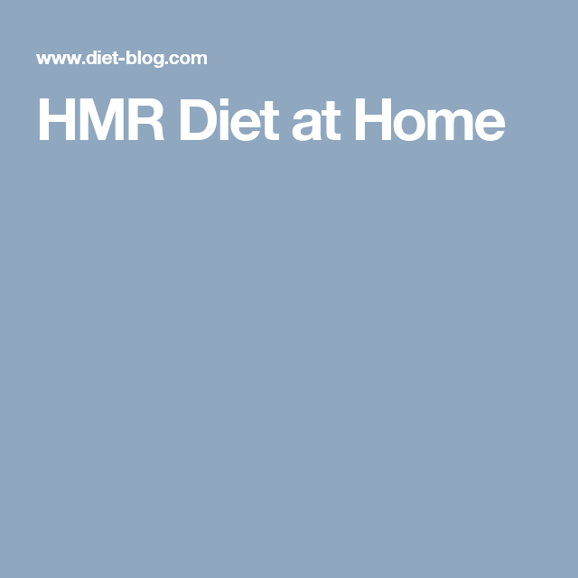 Hmr Diet At Home Hmr Diet Grapefruit Diet Health Blog