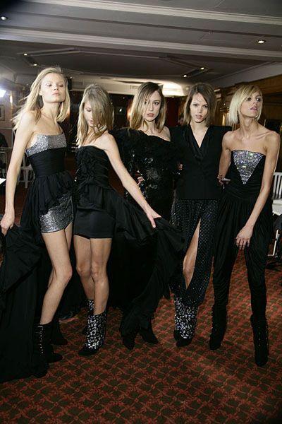 , Piriguetes – Fashionismo, Anja Rubik Blog, Anja Rubik Blog