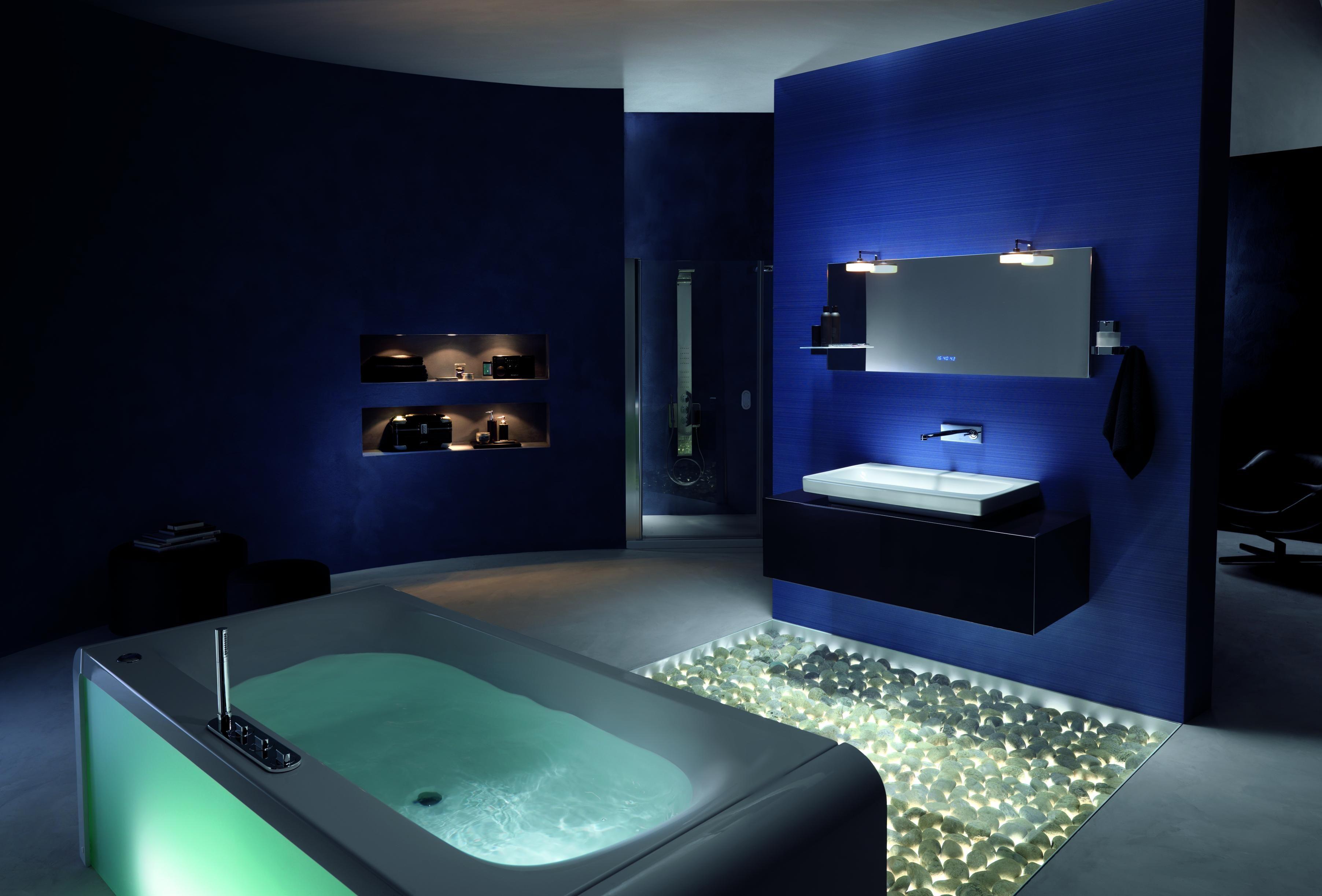 Ideal Standard Amaizing Bath Buy now! http://www ...