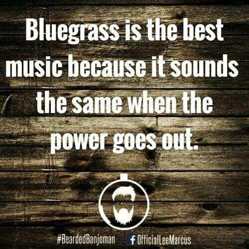 Best 25 Bluegrass Music Ideas On Pinterest Banjos Need