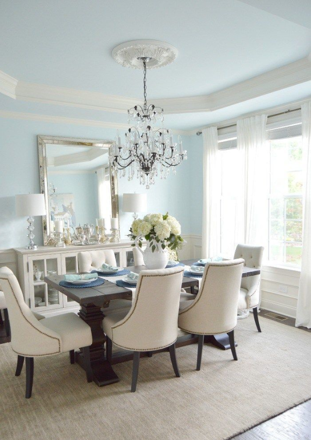Casual Dining Room Ideas Modern For Small Spaces Dining Room Decor Elegant Dining Room Blue Elegant Dining Room