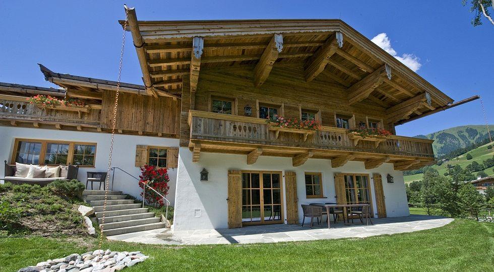 Best Landhaus With Landhaus