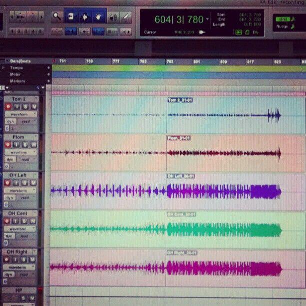 Con il tempo mi augurerai/ tutto il tuo dolore #Schroeder #song #music