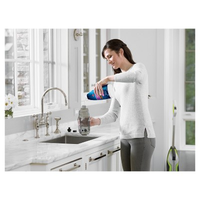 Bissell Multisurface Floor Cleaning Formula For Crosswave