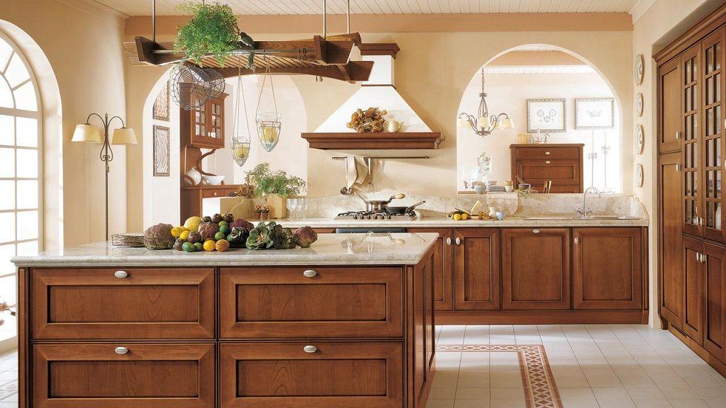 Colores muebles de cocina dries otten es un joven diseador de muebles arquitecto de interiores - Muebles de cocina lasan ...