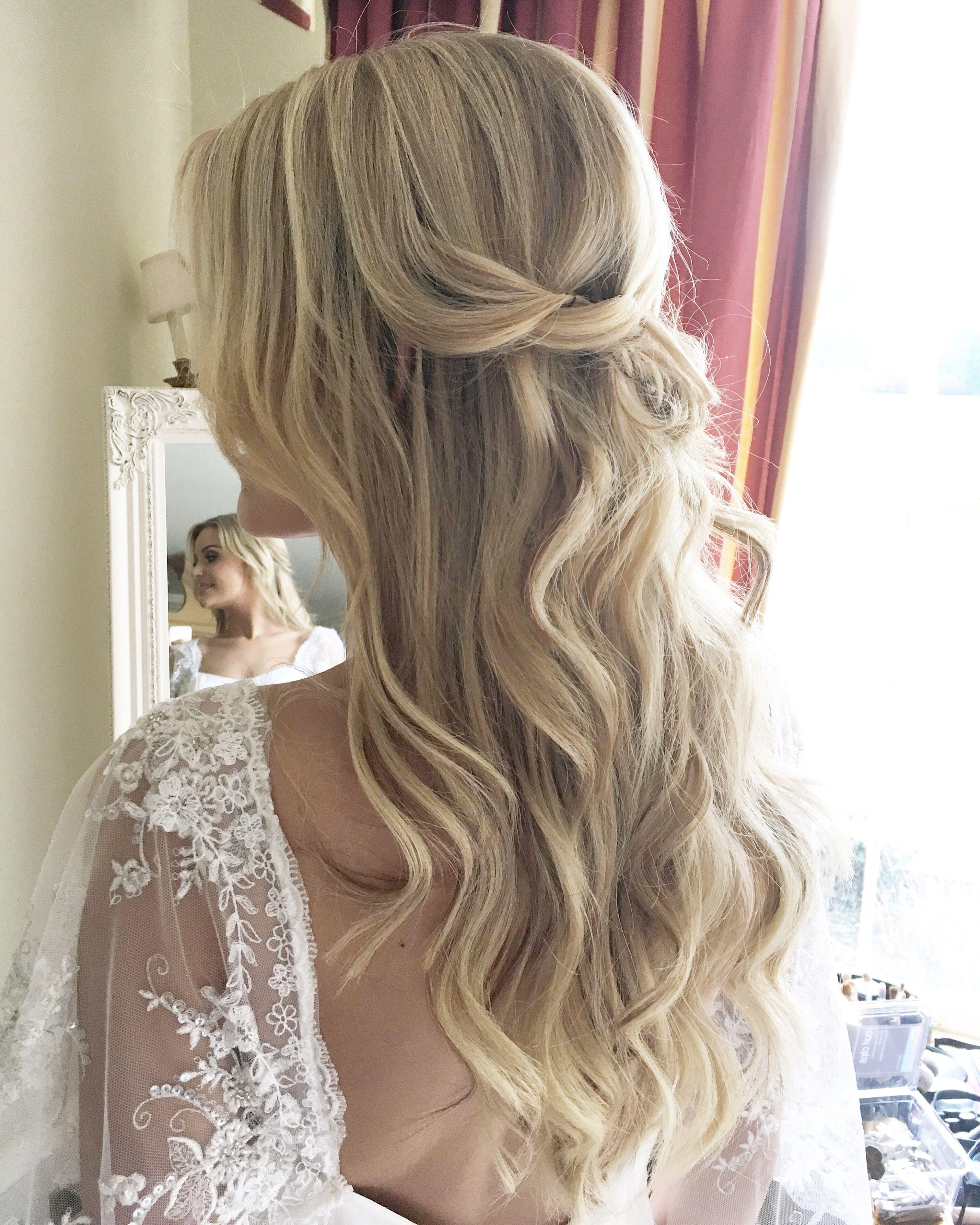 Boho Hairstyle Wedding Hair Styles Long Hair Styles Boho Hairstyles