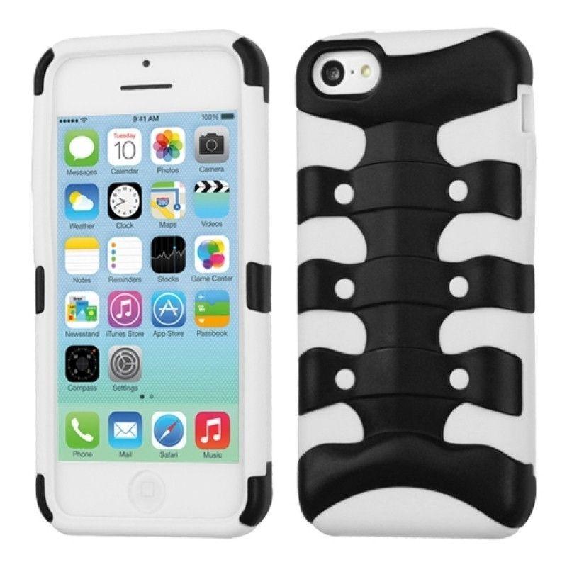 iPhone 5 5S SE Incipio NGP Case