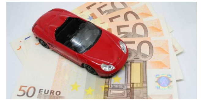 How To Save Money On Car Insurance? | Car insurance ...